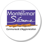 Montelimart